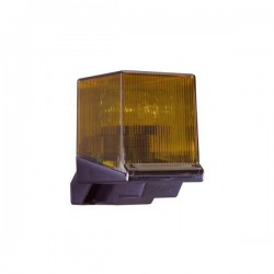 Lampa FAACLIGHT