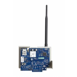 3G2080