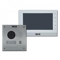 BCS-VDIP5
