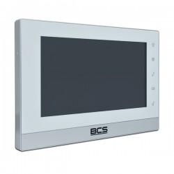 BCS-MON7200W