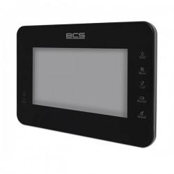 BCS-MON7000B
