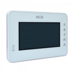 BCS-MON7000W