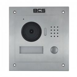BCS-PAN1202S