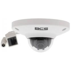 Kamera BCS-DMIP1200AM
