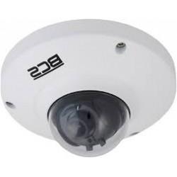 Kamera BCS-DMIP1200A