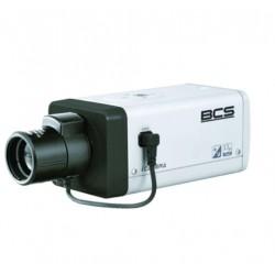 Kamera BCS-BIP7130A