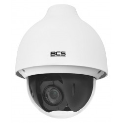 Kamera BCS-SDIP2430A-II