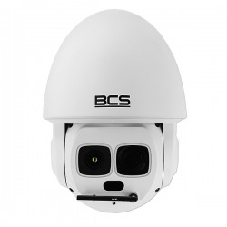 Kamera BCS-SDIP9230WDR