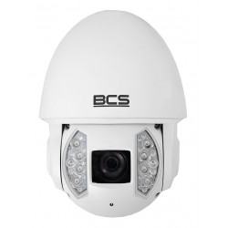 Kamera BCS-SDIP8230I-LL