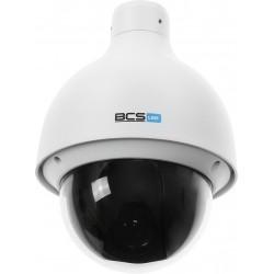 Kamera BCS-SDIP2230A-III