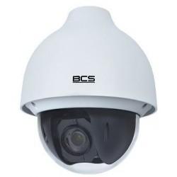 Kamera BCS-SDIP2220A-II
