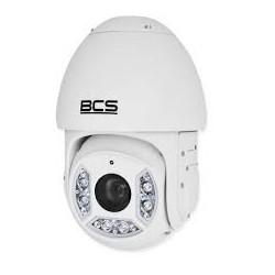 Kamera BCS-SDIP5230-II