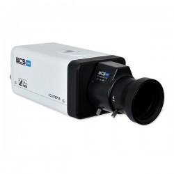 Kamera BCS-BIP7500