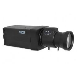 Kamera  BCS-BQ7200