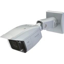 Kamera WV-SPV781L