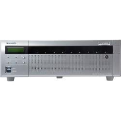 WJ-NX400 12TB