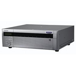 WJ-ND400/12TB