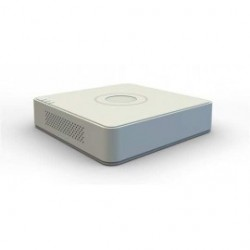 Rejestrator DS-7104HGHI-F1