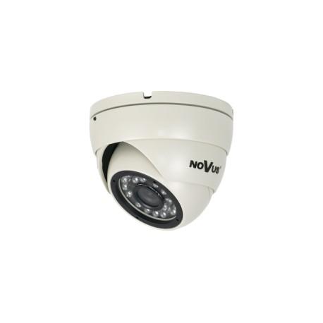 Kamera NVAHD-1DN5101V/IR-1