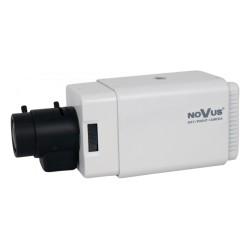 Kamera NVAHD-2DN5100MC-1