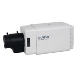 Kamera  NVAHD-2DN5100C-3