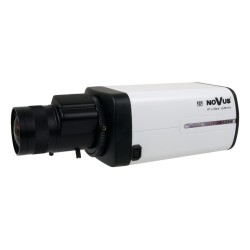 Kamera NVIP-2DN3000C-1P