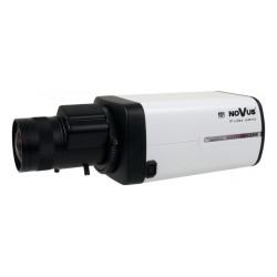 Kamera NVIP-4DN3500C-2P