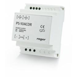 transformator sieciowy PS-10ACDR