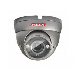 kamera AHDMX-2035ARKW