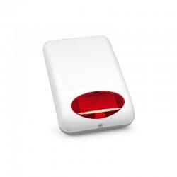 sygnalizator SPL-5020 R