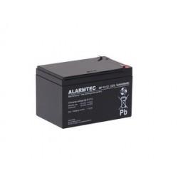 Alarmtec BP 12 - 12