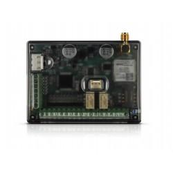 moduł GPRS-A