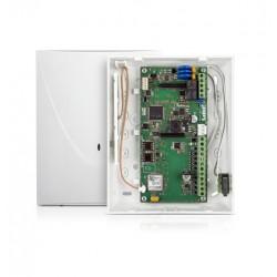 moduł GSM-X