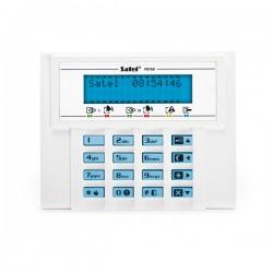 manipulator VERSA-LCD-BL