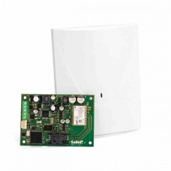GSM-LT-1