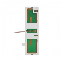 ANT-GSM-I