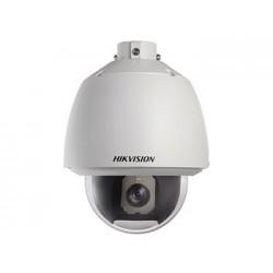 kamera DS-2AE4123T-A