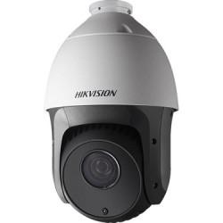 kamera DS-2AE5123TI-A