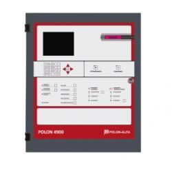 POLON-4900