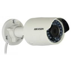 kamera DS-2CD2010F-I