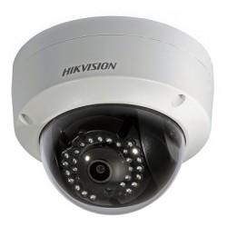 kamera DS-2CD2110F-I