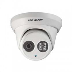 kamera DS-2CD2352-I