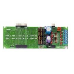 LC1502