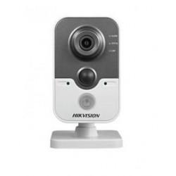 kamera S-2CD2422FWD-IW