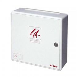 RZN 4402-KS V2