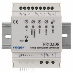 PR102DR